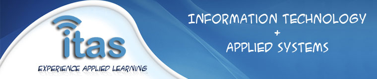 Information Technology & Applied Systems